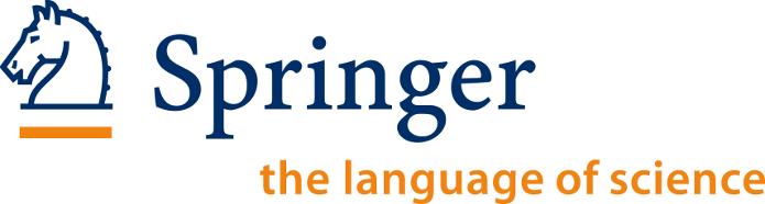SpringerLight.jpg